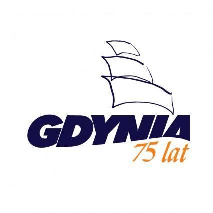 Gdynia 0