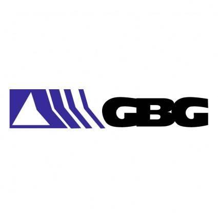 free vector Gbg