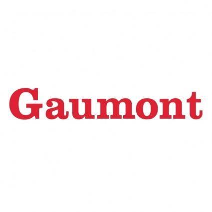 Gaumont 0