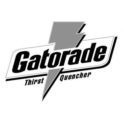 Gatorade 1