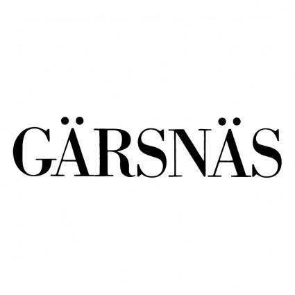 free vector Garsnas