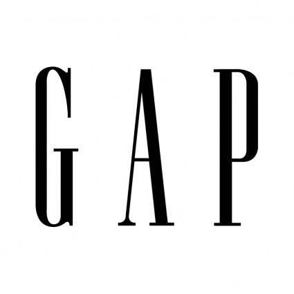 Gap 0