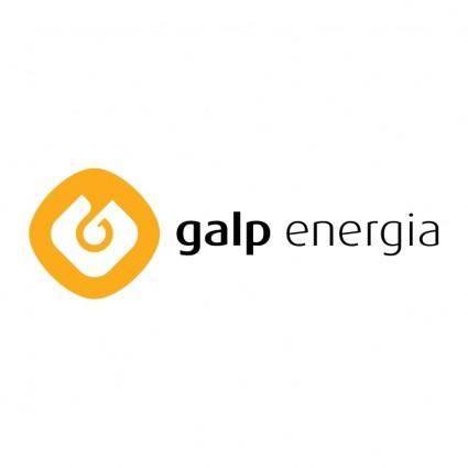 Galp energia 2