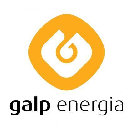 Galp energia 0