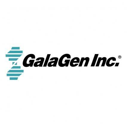 free vector Galagen