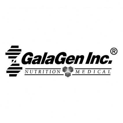 Galagen 0