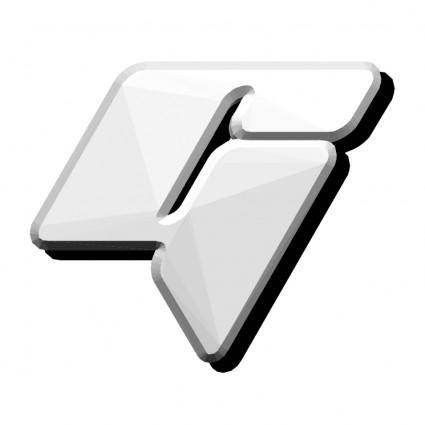 free vector Gabriele magurno webdesign