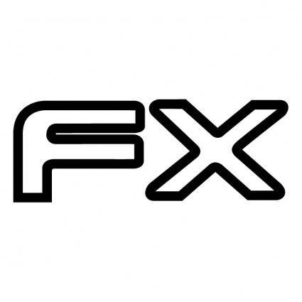 free vector Fx 0