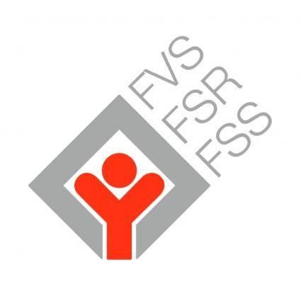 free vector Fvs fsr fss