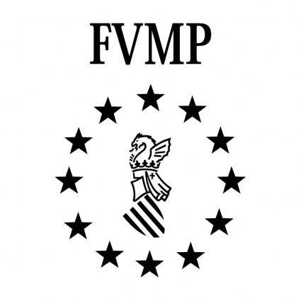free vector Fvmp
