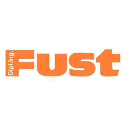 free vector Fust