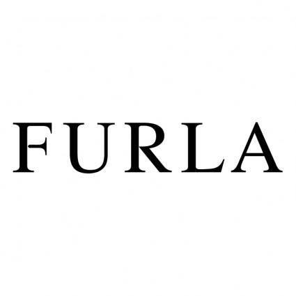 free vector Furla