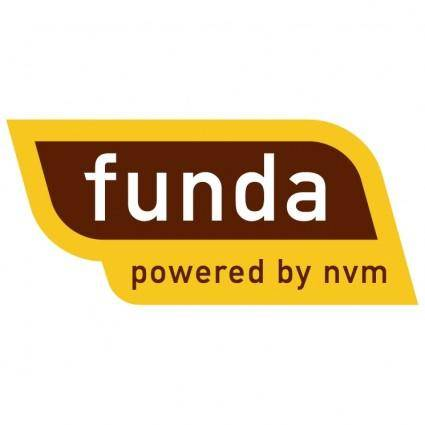 free vector Funda