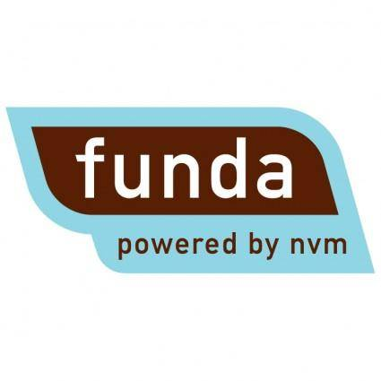 free vector Funda 1