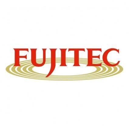 free vector Fujitec