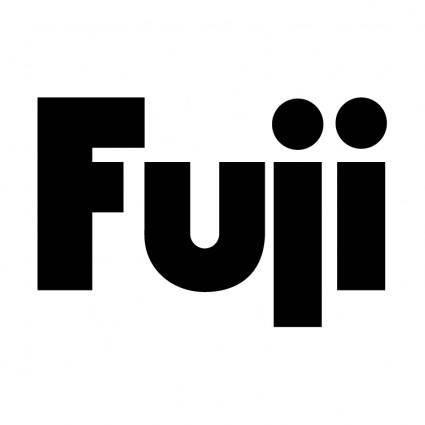 Fuji bicycles
