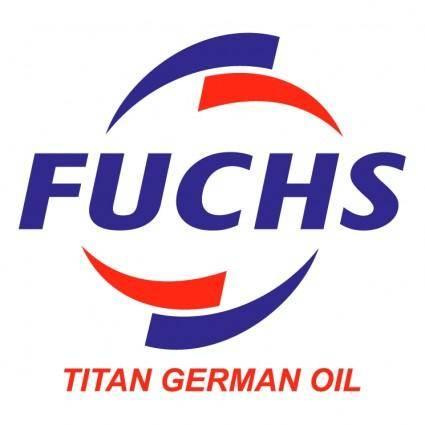 free vector Fuchs 0