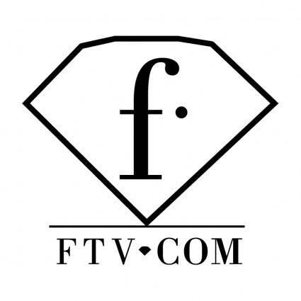 free vector Ftv 0