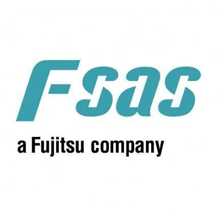 free vector Fsas