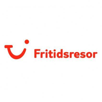free vector Fritidsresor