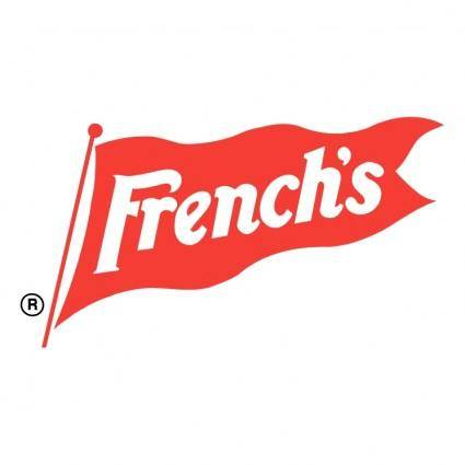 Frenchs 0