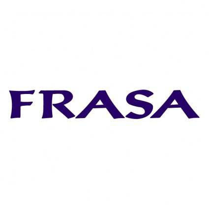 free vector Frasa