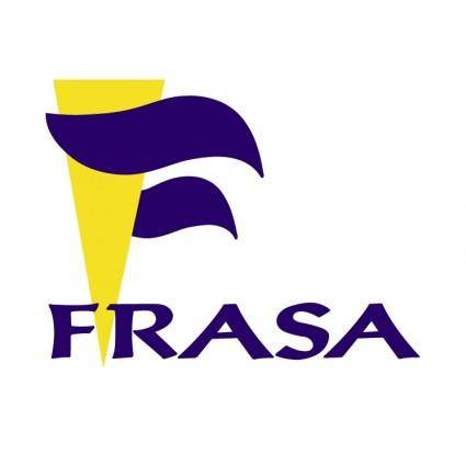 free vector Frasa 0