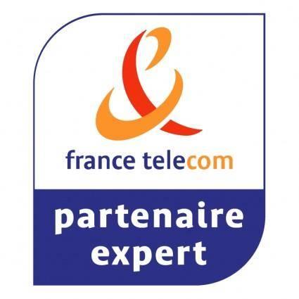 France telecom 2