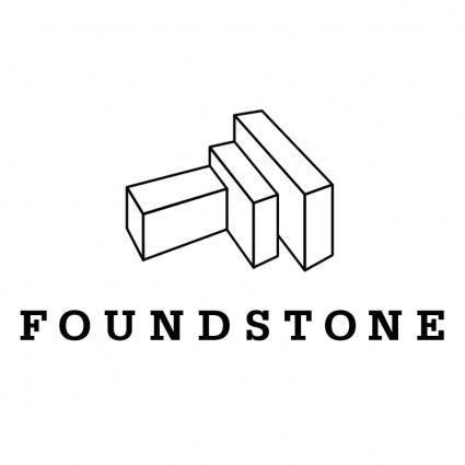 free vector Founstone