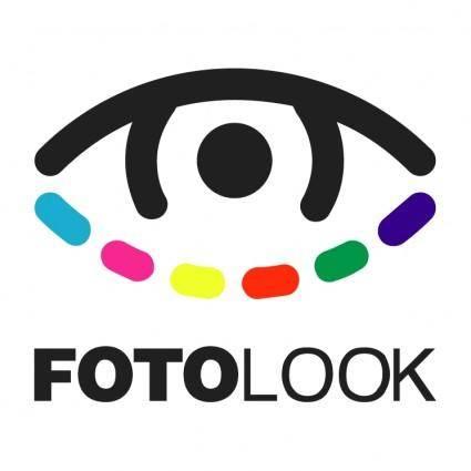 free vector Fotolook