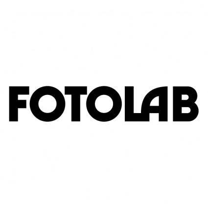 free vector Fotolab
