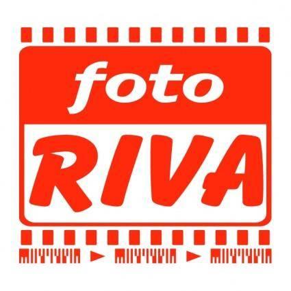 Foto riva