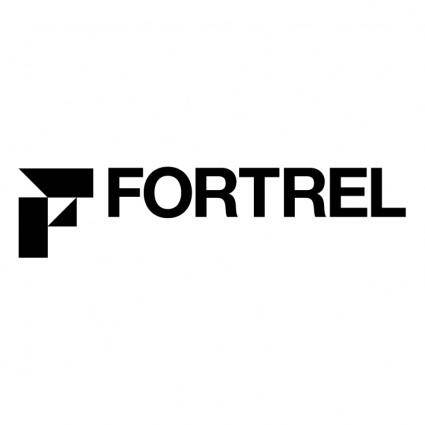 free vector Fortrel