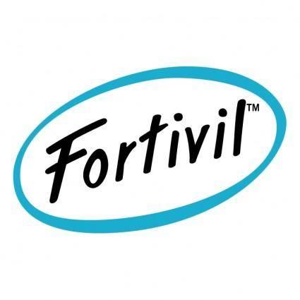 Fortivil