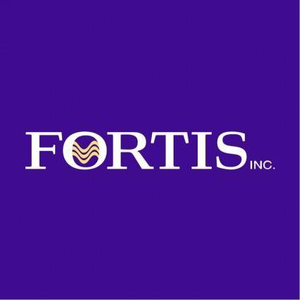 Fortis 1