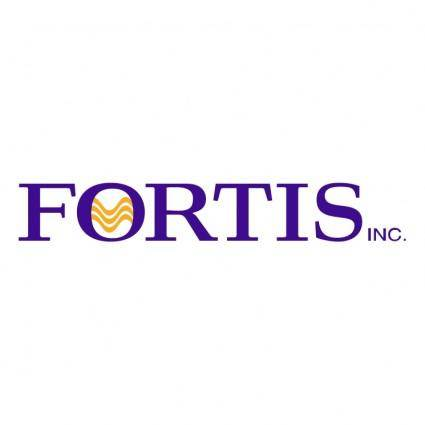 Fortis 0
