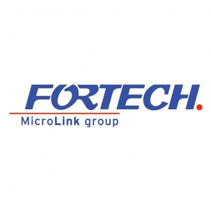 Fortech 0