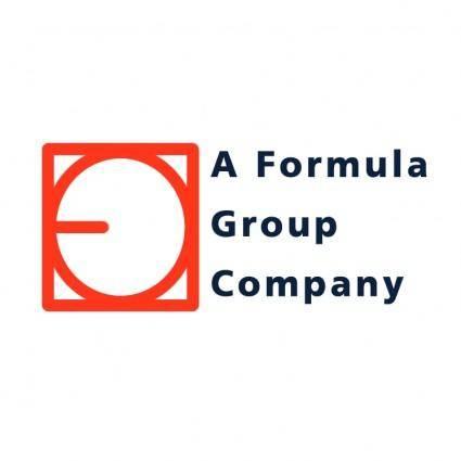 Formula froup company