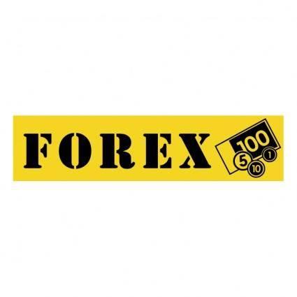 Forex 0