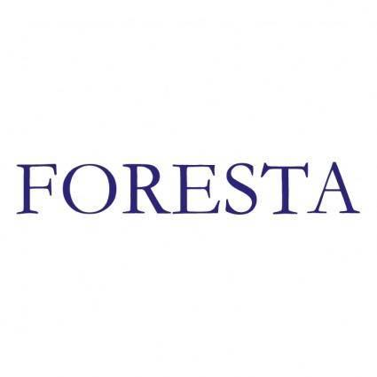 Foresta 0