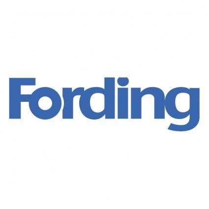 Fording