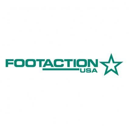 Footaction usa 0