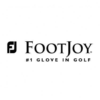 Foot joy 1