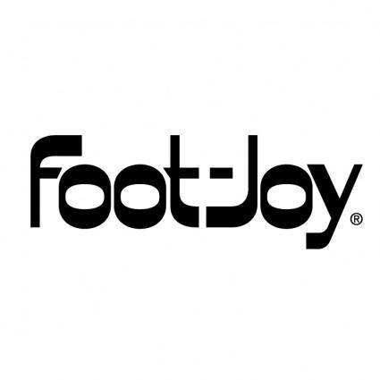 Foot joy 0