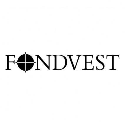 free vector Fondvest
