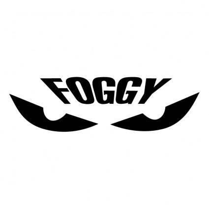 free vector Foggy 1