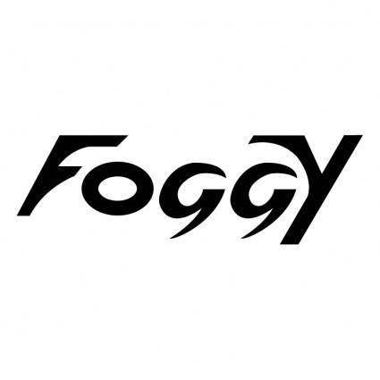 free vector Foggy 0