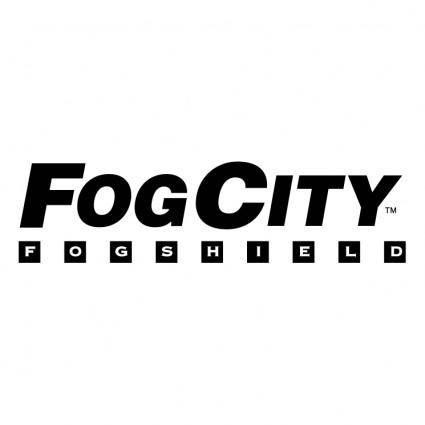 Fogcity 0