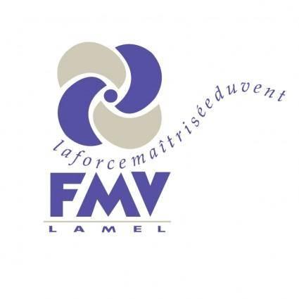 Fmv lamel