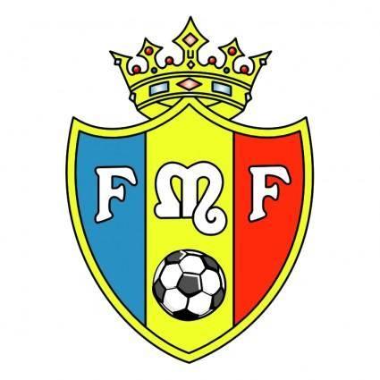 Fmf 2